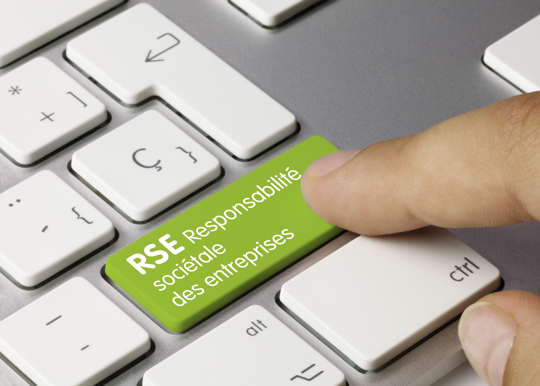 RSE responsabilité sociétale des entreprises